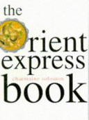 The Orient Express Book