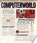 Jul 30, 2001