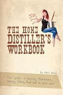 The Home Distiller S Workbook PDF