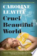 Cruel Beautiful World PDF