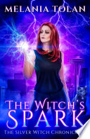 The Witch s Spark