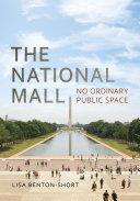 The National Mall Pdf/ePub eBook