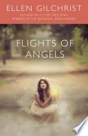 Flights Of Angels Book PDF