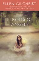 Pdf Flights of Angels Telecharger