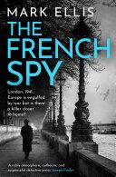 Pdf Merlin at War Telecharger