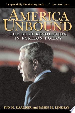 Read Online America Unbound Full Book