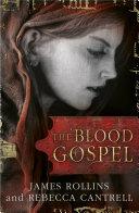 Pdf The Blood Gospel