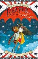 Harper and the Circus of Dreams Pdf/ePub eBook