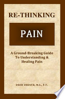 Re Thinking Pain Book PDF
