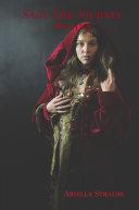 Sage Goddess   Guardian The Journey Begins