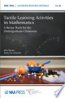 Tactile Learning Activities in Mathematics.pdf