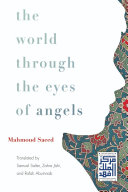 The World Through the Eyes of Angels