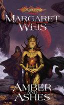 Amber and Ashes Pdf/ePub eBook
