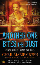 Another One Bites the Dust ebook