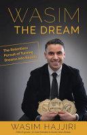 Pdf Wasim the Dream