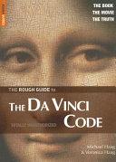 The Rough Guide to the Da Vinci Code Book