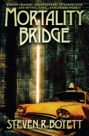 Mortality Bridge Pdf/ePub eBook