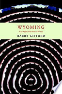 Wyoming Brave [Pdf/ePub] eBook