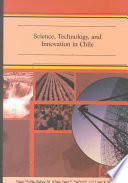 Science Technology And Innovation In Chile Book PDF