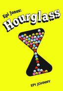 Hourglass Pdf/ePub eBook