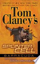 Tom Clancy s Splinter Cell  Operation Barracuda