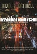 Age of Wonders Pdf/ePub eBook