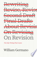 On Revision
