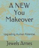 A New You Makeover