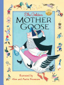 The Golden Mother Goose