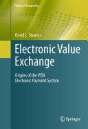 Electronic Value Exchange