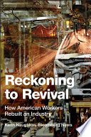 Reckoning To Revival