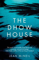 Pdf The Dhow House