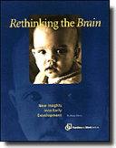 Rethinking The Brain Book PDF