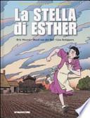 La stella di Esther