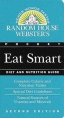 Random House Eat Smart Book