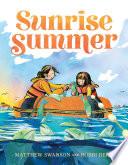 Sunrise Summer