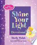 Shine Little Light Pdf/ePub eBook