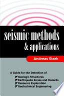 Seismic Methods and Applications