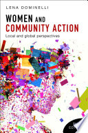 Women and Community Action 3e