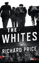 The Whites ebook