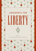 On Liberty Utilitarianism And Other Essays [Pdf/ePub] eBook