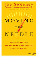 Moving the Needle Pdf/ePub eBook