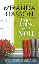 Then There Was You Book PDF