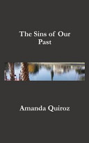 The Sins of Our Past