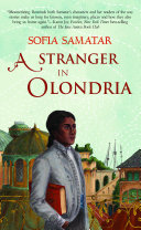 A Stranger in Olondria [Pdf/ePub] eBook