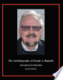 Autobiography Of Us [Pdf/ePub] eBook