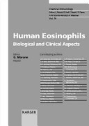 Human Eosinophils