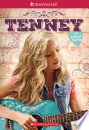 American Girl Contemporary Mg Series 1 Novel 1