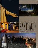 Santiago  cinco estrellas