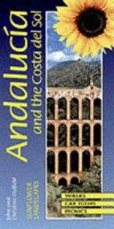 Landscapes of Andalucia and the Costa Del Sol Pdf/ePub eBook